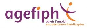 agefiph 300x98