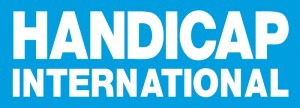 handicap international 300x108