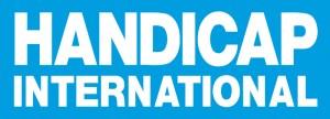 handicap international 300x108