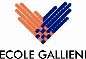 logo ecole gallieni 300x208