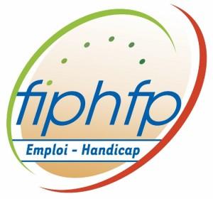logofiphfp 300x280